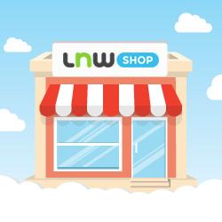 ร้านcarpetlovershop